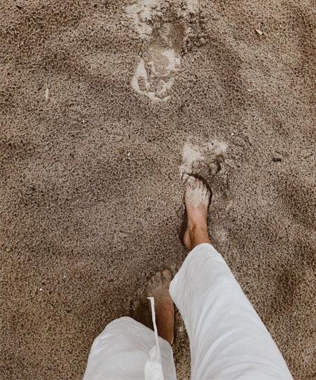 4 บทเรียนที่ความล้มเหลวสอนเรา