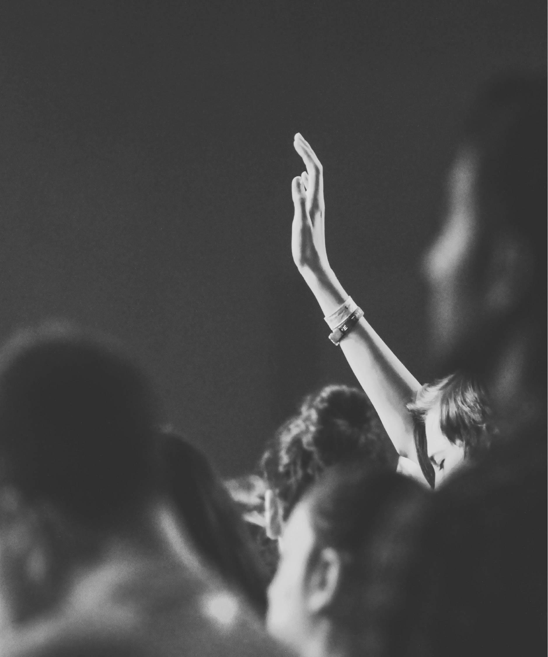 รูปแบบการนมัสการนั้นสำคัญไหม?