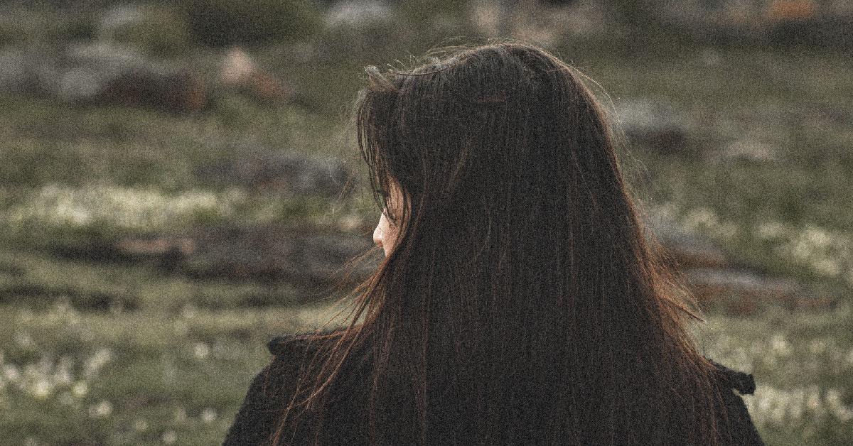 เรียนรู้ที่จะรักพระเจ้าท่ามกลางความเศร้า