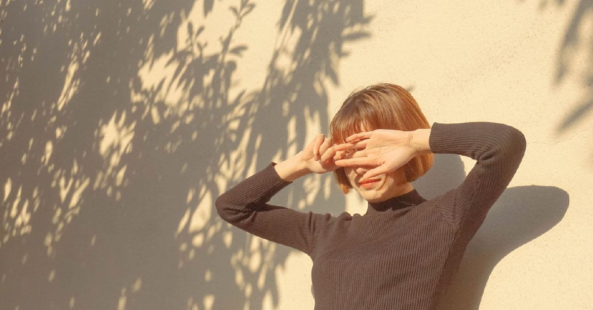 4 ความจริงที่จะปกป้องจิตใจของคุณจากความคิดที่อันตราย